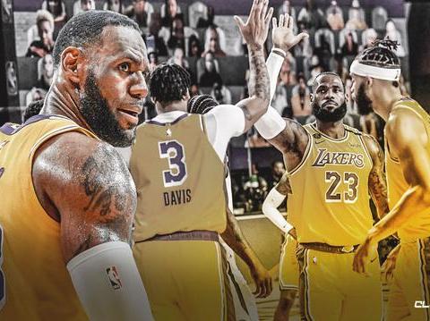仔细算算也有小半个月的时间了,再过几天,NBA常规赛也算是正式宣布结束了