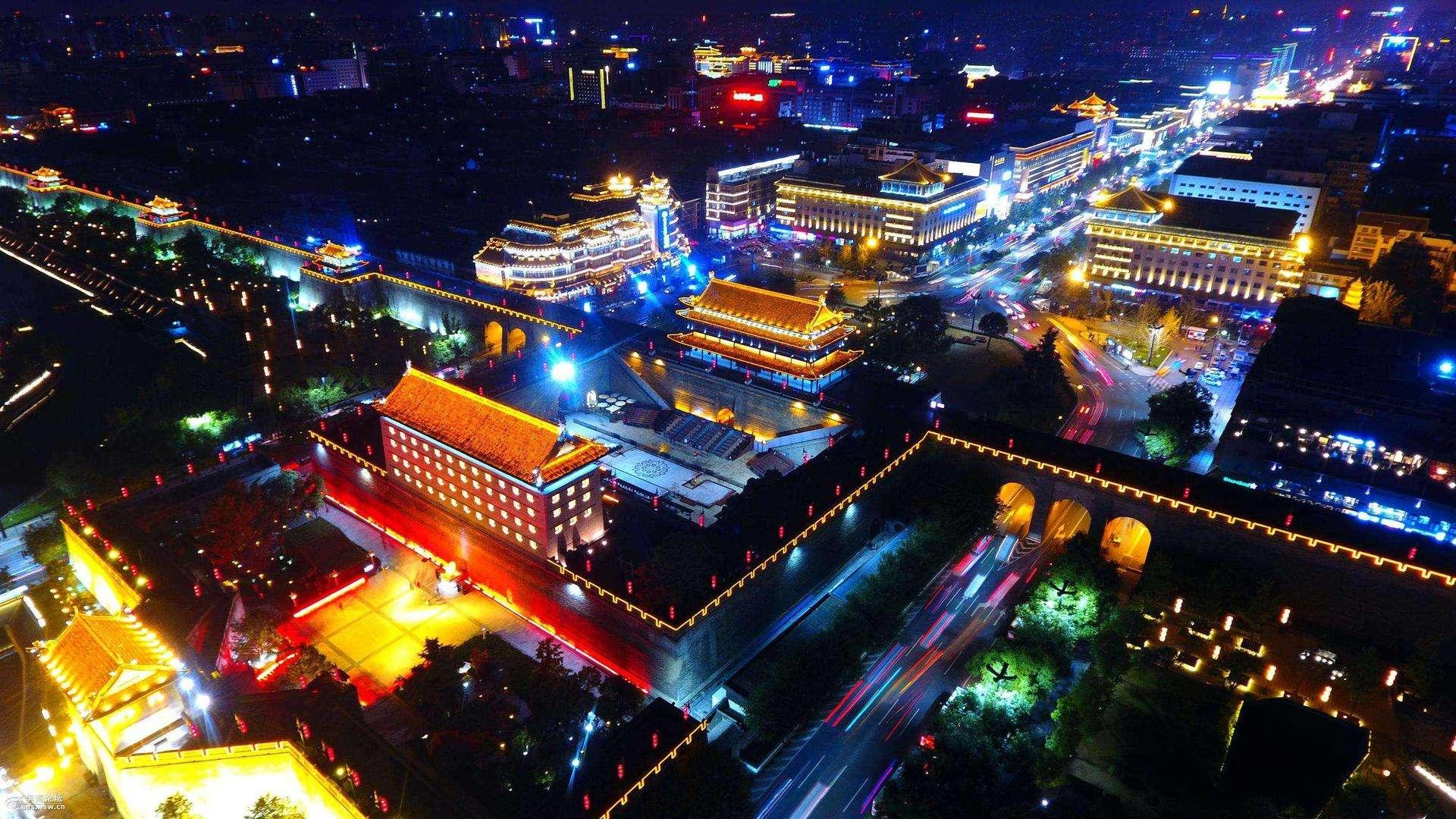 重庆人均gdp_2020前三季度成都与重庆GDP对比:重庆领先优势继续扩大