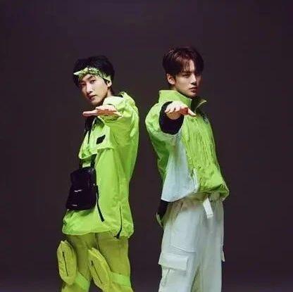 新闻 | 0820-李赫宰和李玟赫成舞蹈live秀的MC等更多资讯