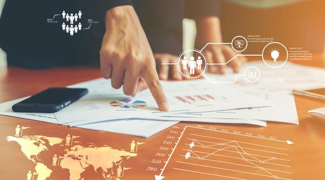 《【万和城注册平台】冠盛股份:提供一站式传动解决方案 打造受人尊敬的百年企业》