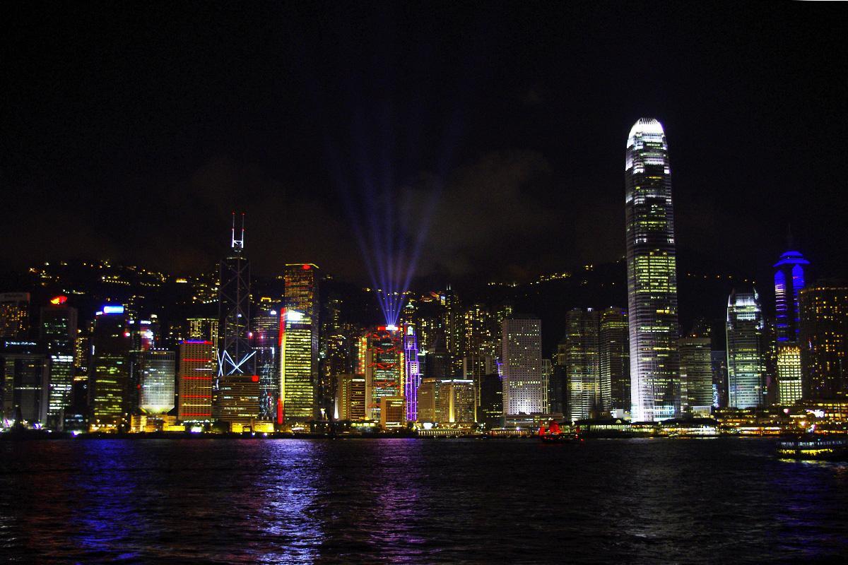 香港上半年gdp_亚洲四小龙:中国台湾、中国香港、韩国、新加坡,上半年GDP对比
