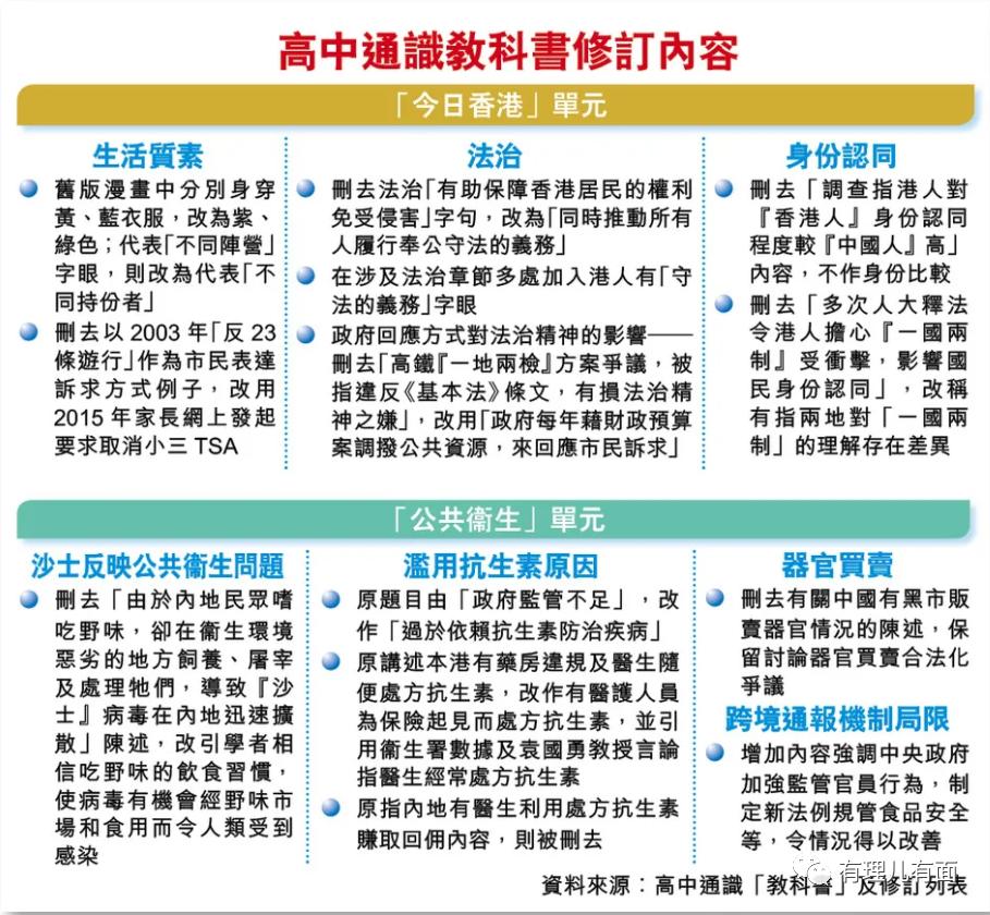 管涛:对中开放政策不该呈现重复 不然损伤当局信用