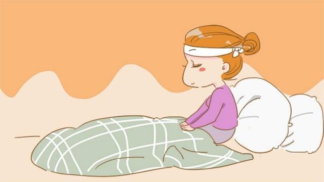 产后提升免疫力,月子期间这4点不能少,妈妈可不敢大意