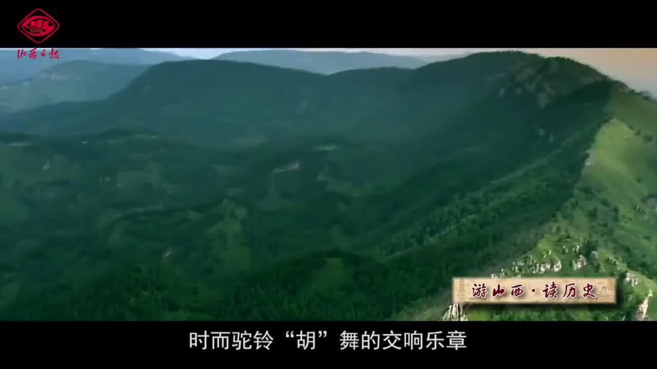 李嘉华图片_微视频_微视频最新消息,新闻,图片,视频_聚合阅读_新浪网
