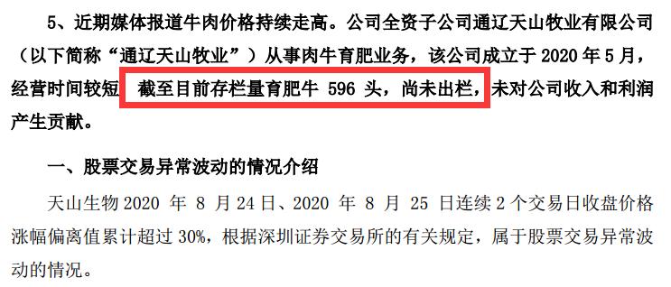 《【万和城品牌】连续三个20%涨停!6个交易日狂拉130%!惊现游资T+0高手》