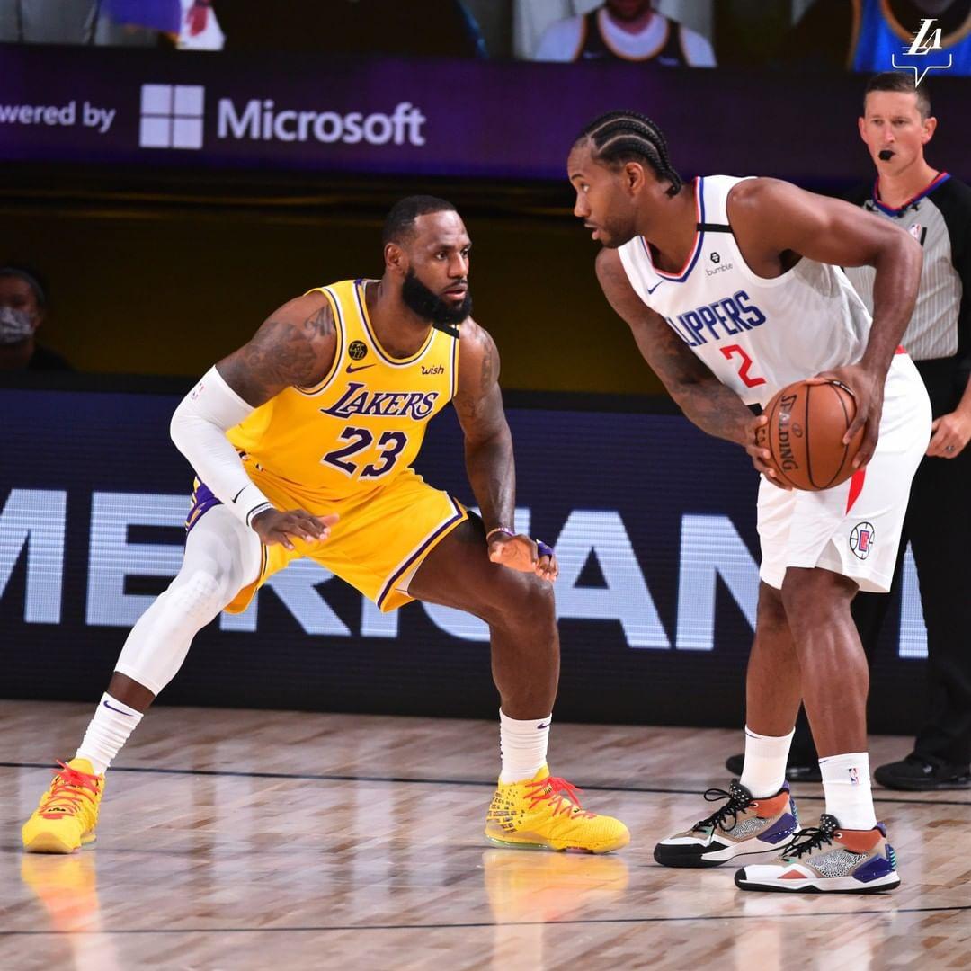 NBA的总冠军赔率就有了一些改变。