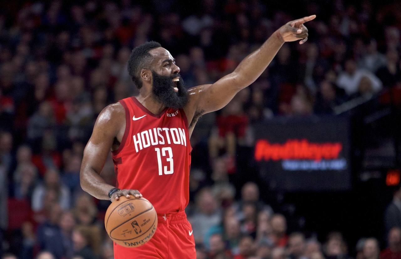 NBA季后赛将会继续进行。经历了3天停赛后,季后赛将会在明日重燃战火