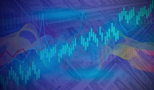 《【万和城网上平台】上市公司一旦退市了,股民持有的股票,该怎么办?》