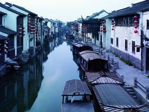 中国人口密度最大的省份,实力雄厚,所辖地级市最差都是三线城市