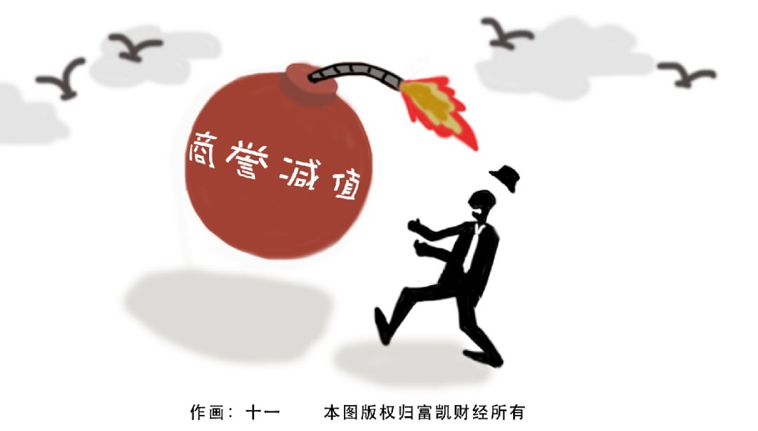 《【万和城在线平台】6亿买百万卖,超低估引质疑,ST中昌控股股东陷危机》