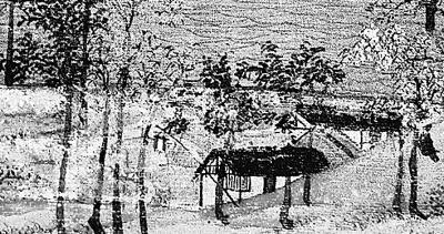 读《百问千里:王希孟〈千里江山图〉卷问答录》:在千里江山中感受美的愉悦