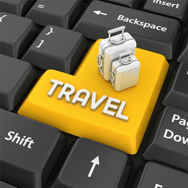 """大数据""""杀熟""""?明令禁止!《在线旅游经营服务管理暂行规定》10月起施行"""