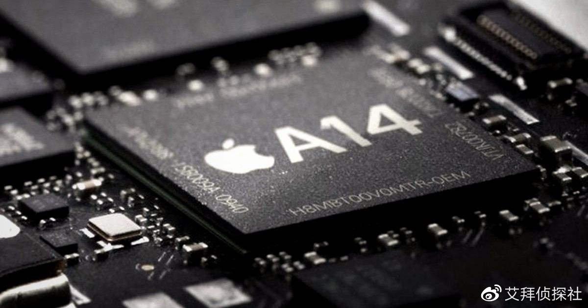 《【万和城在线平台】一推再推:博通芯片出货量增长延迟,iPhone12再推迟上市》