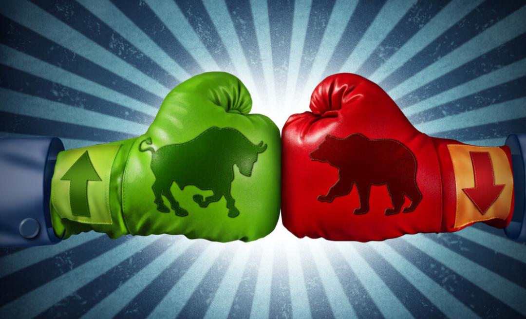 《【万和城代理平台】证监会方星海重磅发声:牛短熊长市场正在消失,下周A股怎么走?》