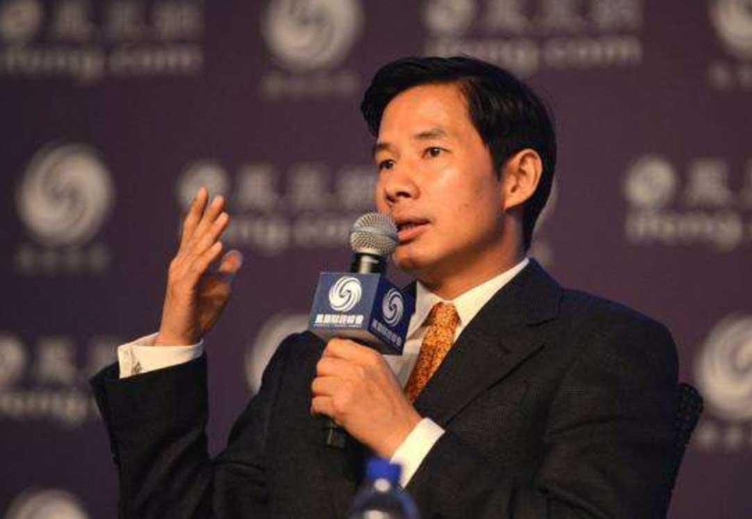 《【万和城公司】贱卖股权无影响?蚂蚁称胡祖六具备独立董事任职资格》