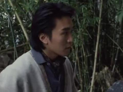 望夫成龙:石金水跟老婆长期分居,鼓起勇气,追回最初的爱!