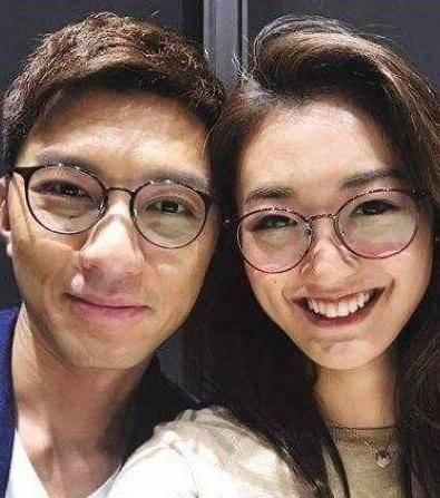 袁伟豪被女友影响不再急躁 购置爱巢为结婚做足准备