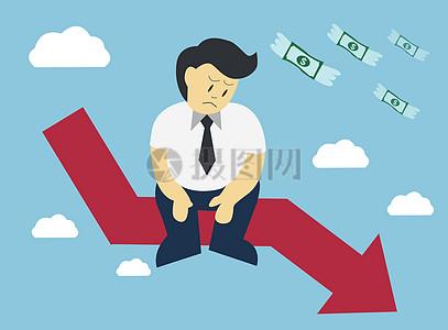 《【万和城平台官网】王者解盘:创业板批量跌停,情绪降至冰点,明日能否绝地反击》