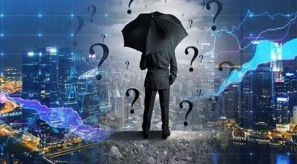 《【万和城注册平台】中信证券低价入股 神秘90后
