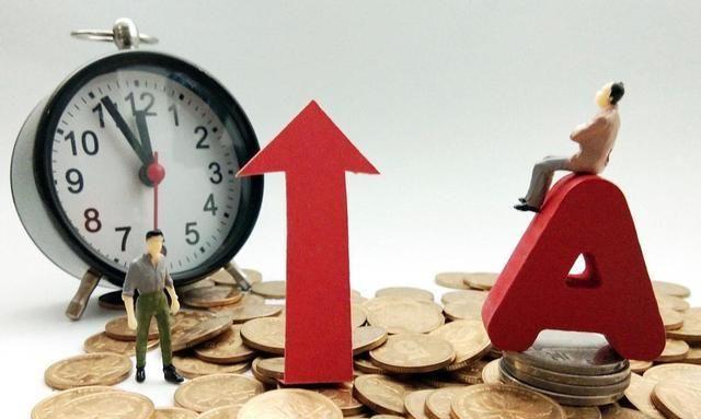 《【万和城平台网】A股三大指数全线杀跌,北向资金小幅流入,大反弹什么时候来?》