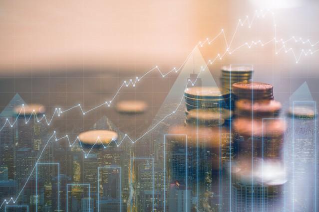 《【万和城网上平台】A股市场流动性趋紧 一类股越挫越勇》