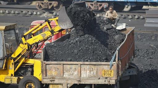 《【无极2娱乐线路】库存高 需求降 8月印度煤炭进口量同比下降35%》