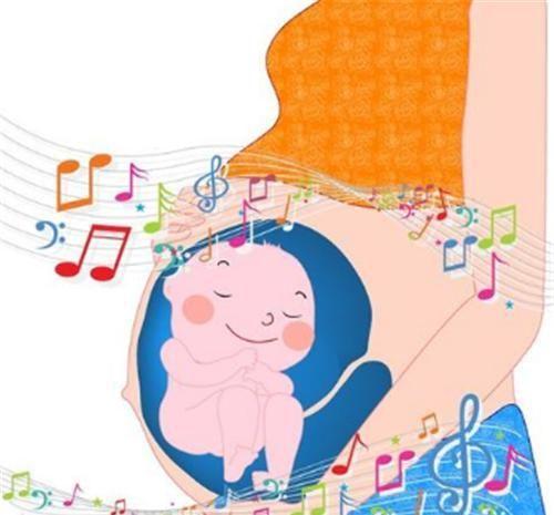 适合做胎教的音乐有哪些 胎教音乐怎么听