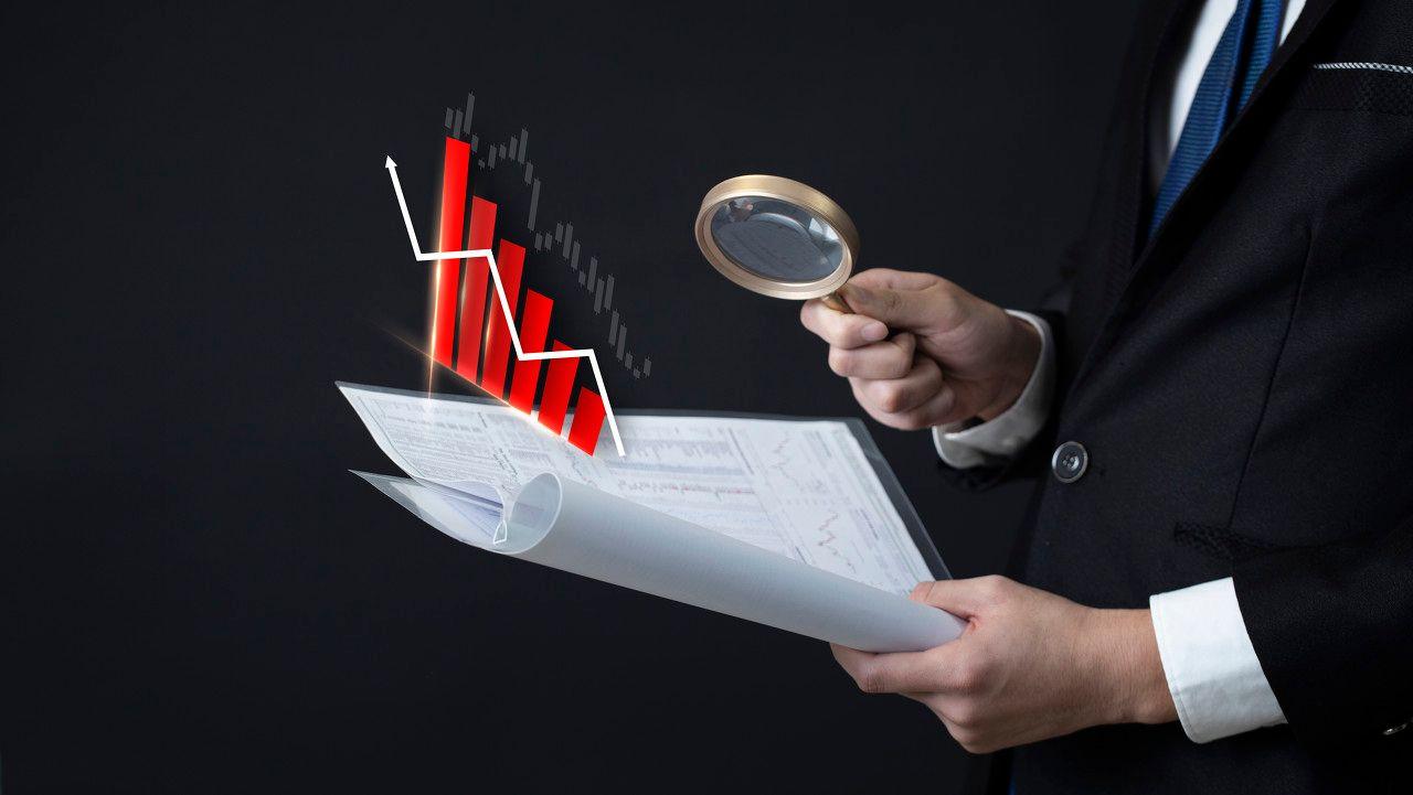 """《【万和城平台官网】万科A业绩""""炸裂"""",股价一直趴在低位,还能涨起来翻10倍吗?》"""