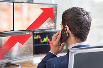 《【万和城品牌】大金融恢复进攻姿态 三类股有望顺势崛起》