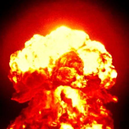 对中国核武器,这三个迷思非常危险