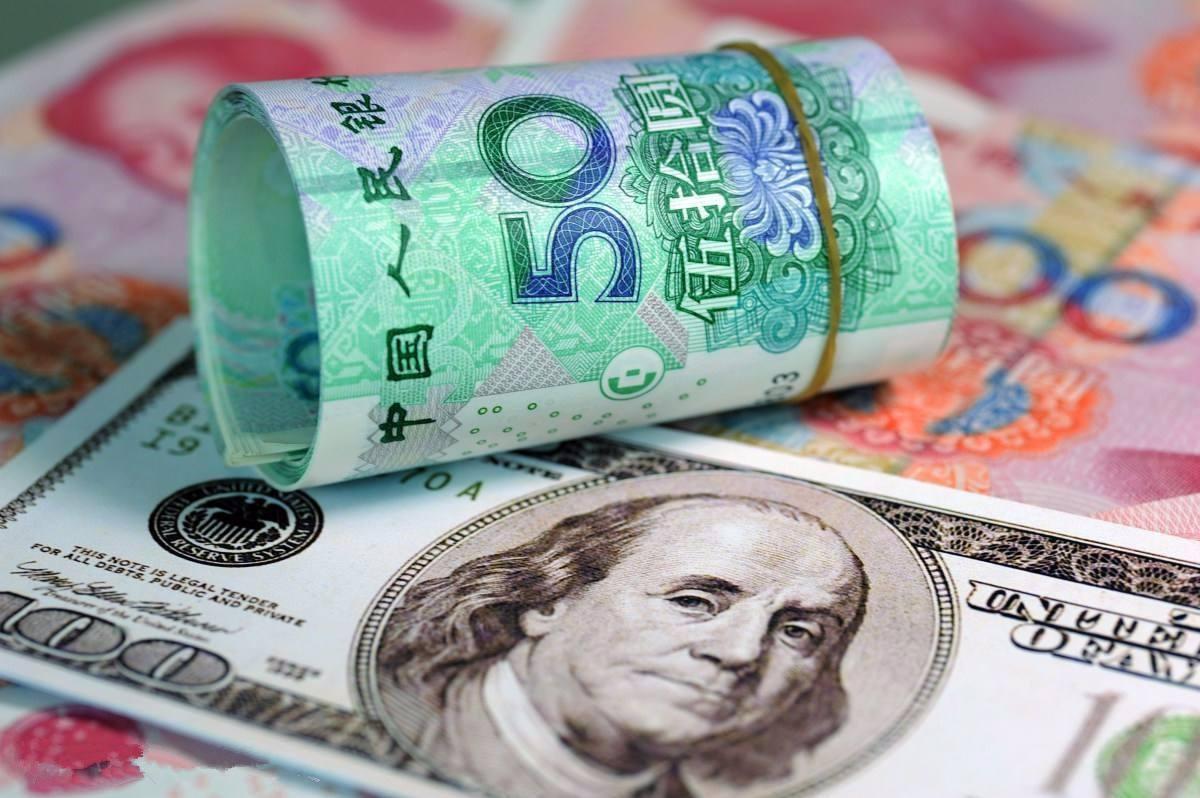 《【万和城代理平台】人民币升值还将持续!需要警惕其对股市、楼市等方面的负面影响》