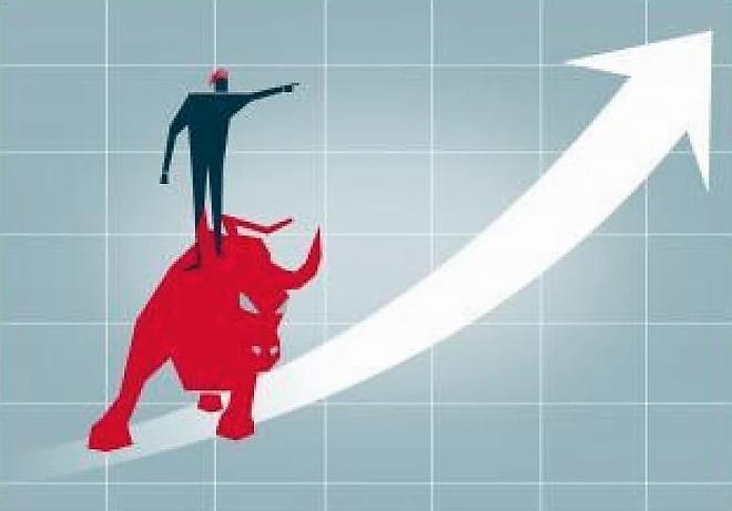 《【万和城网上平台】忍不住想要看股票账户,我该怎么办?》