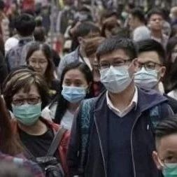 新冠疫情什么时候多久可以结束 钟南山预测10月疫情