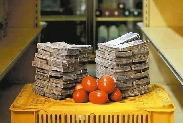 《【超越测速注册】如果发生严重通货膨胀,如何保住财富?而有一类人将成最大赢家》