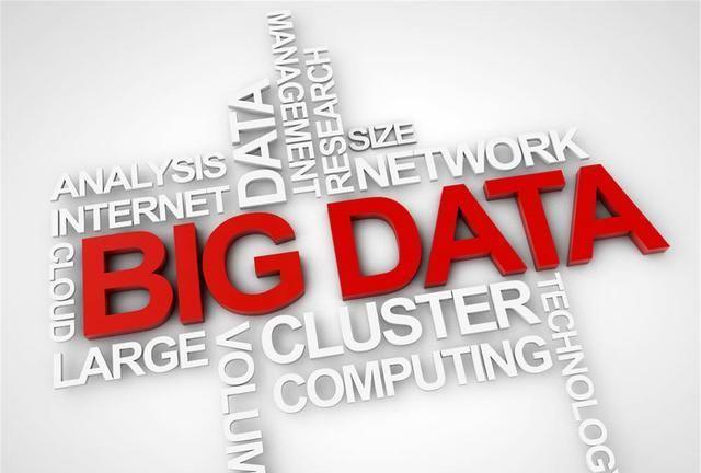 本科毕业设计导师要求做一个大数据方面的系统,该从哪着手