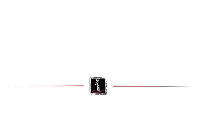 《【万和城公司】董事长陈景河娶小25岁新娘,陈发树柯希平基本清仓紫金矿业》