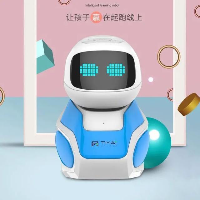 让智能成为一种生活方式-腾玛,腾玛人工智能科技,智能机器人综合服务平台