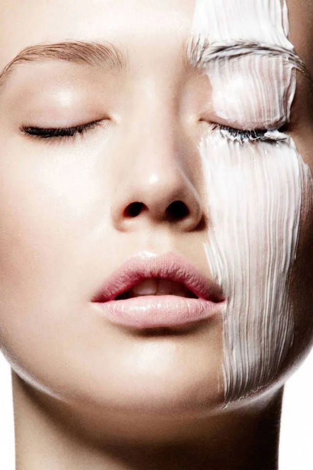 There are so many ways to remove makeup? The whole article is very clear插图5