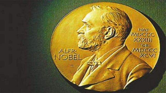 """诺贝尔经济学奖得主明晚揭晓 奖项评选有这些""""潜规则"""""""
