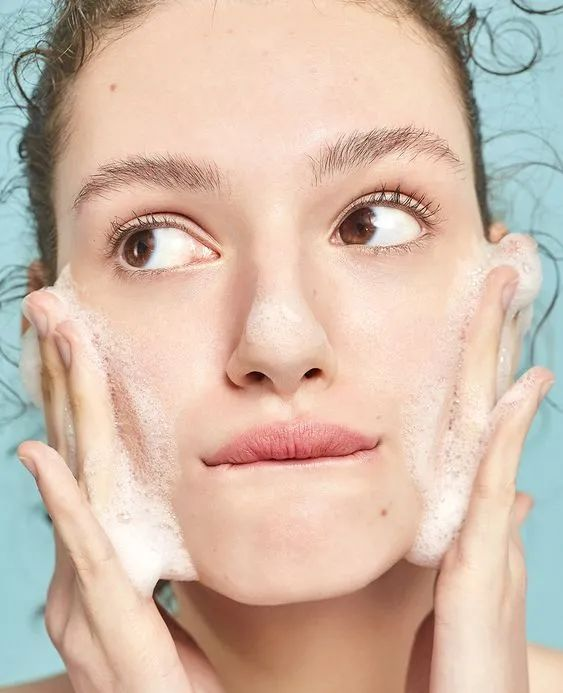There are so many ways to remove makeup? The whole article is very clear插图14