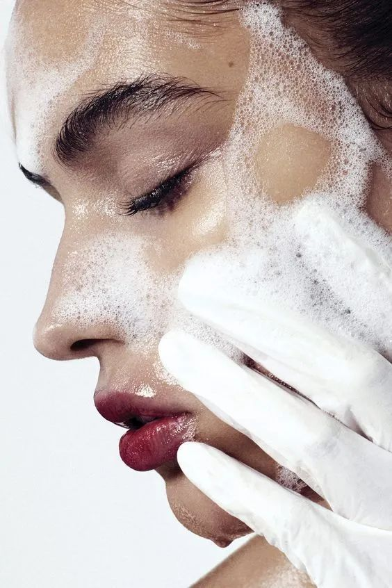 There are so many ways to remove makeup? The whole article is very clear插图3