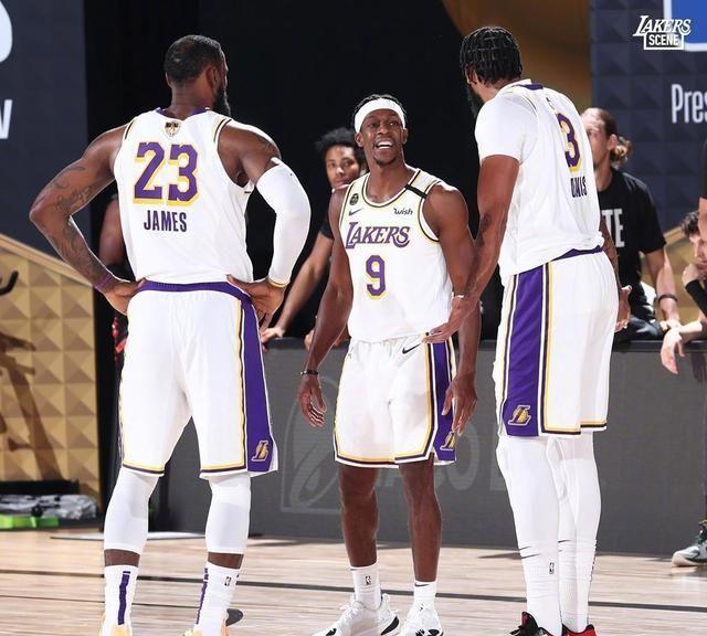 復出在即!Cousins正式放話:我不是想證明什麼,我只是想把自己失去的東西重新拿回來!-黑特籃球-NBA新聞影音圖片分享社區