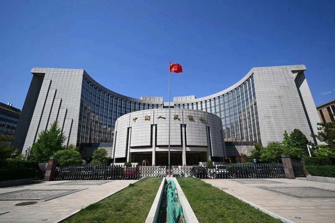 央行下调外汇风险准备金率首日:人民币升值势头出现暂缓