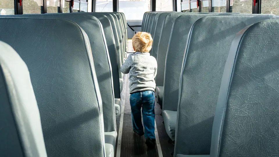 买学区房?投资早教?新一代的孩子到底该怎么培养?