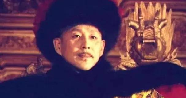 不该被吹捧的康雍乾时代:一个培植奴性的时代,中国的至暗时期
