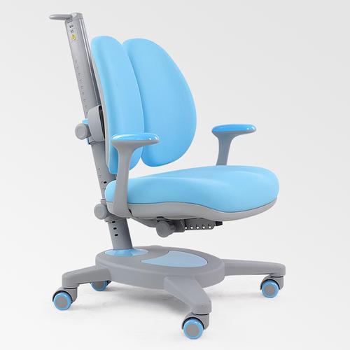 【育儿】跪坐式学习椅、哺光仪……学习新装备到底中用吗?