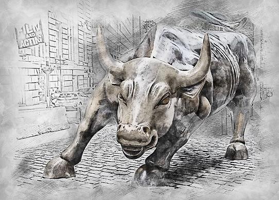 《【万和城在线平台】买到手的股票没过多久就跌停了,为什么会这样?》