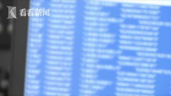 杨思梅敏金瓶在线播放_杨思梅五集连播完整版_杨思梅全集1一5集免费观看