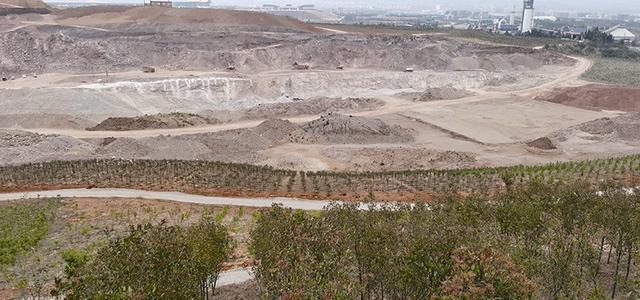 自然资源部点赞!昆明这个矿山生态修复模式向全国推广