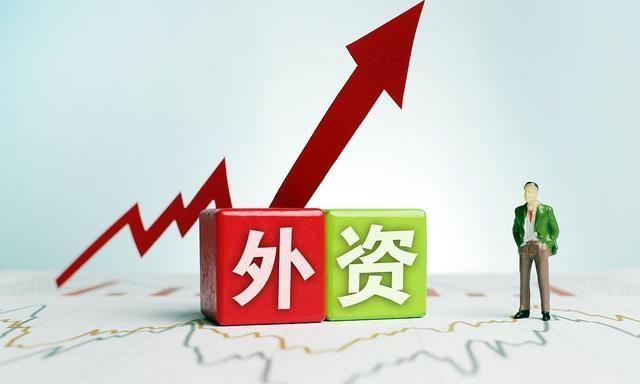 """《【万和城品牌】A股周表现""""大放异彩"""",下周或迎来""""秋阳普照""""的行情?》"""